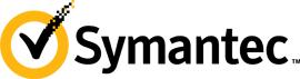 01_IngramMicro_Symantec