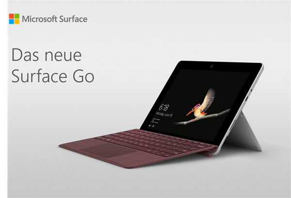 01_Ingram Micro_Surface Go