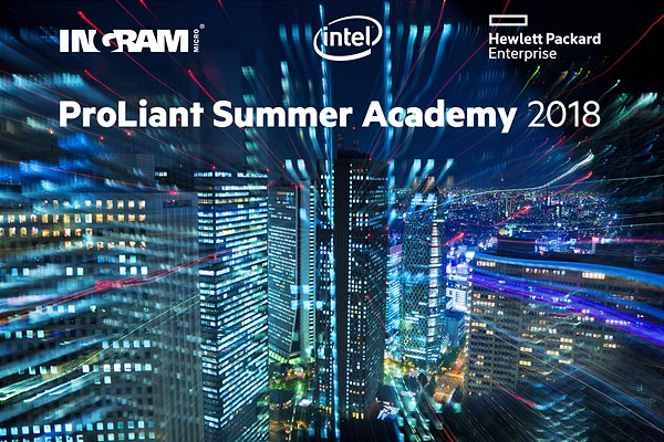 01_Ingram Micro_Summer Academy