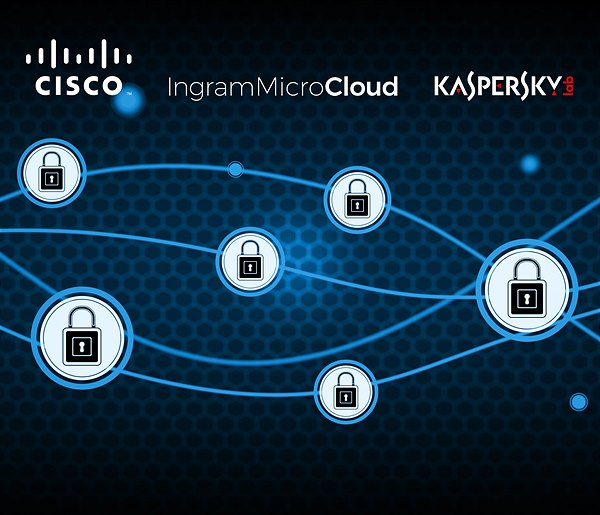 PI_180903_Ingram Micro_Cisco Kaspersky