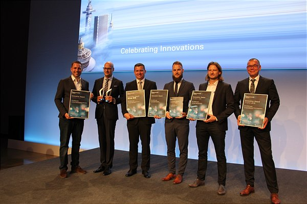 01_AVL_DiTEST_Innovation Award 2018