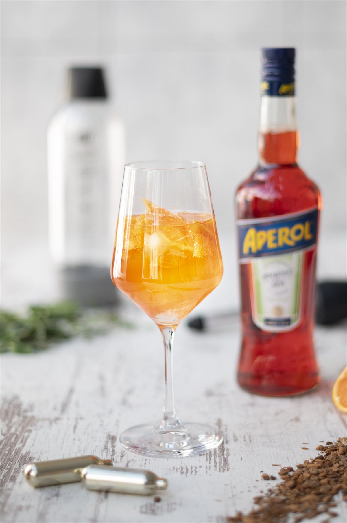 210506_Sparkling Aperol Tonic